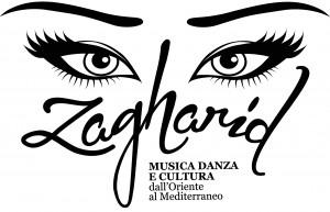 Zagharid Scuola di danza del ventre